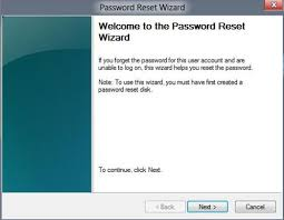 reset windows 8 password hotmail how to recover windows 8 password vtechsquad blog online