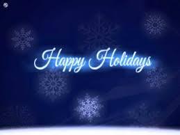 business holiday ecards shooting star blue by ecards2go com