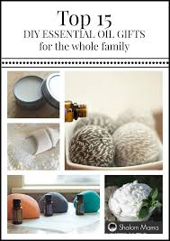 top 15 essential gifts for the whole family