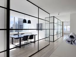 Conference Room Designs Glassed In Meeting Rooms What U0027re Some Of The Pros And Cons