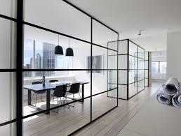 Best  Interior Office Ideas On Pinterest Office Space Design - Interior design ideas for office space