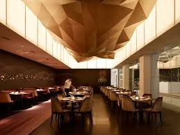 Best  Modern Restaurant Ideas On Pinterest Modern Restaurant - Interior designs modern