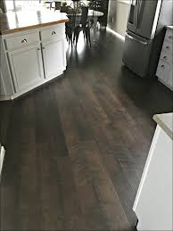 Putting Down Laminate Flooring Laying Down Laminate Flooring How To Install Laminate Wood