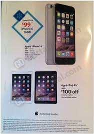 whatever you do don t buy an iphone 6 right now bgr