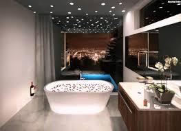badezimmer licht atemberaubend led beleuchtung badezimmer ideen faszinierend dsc