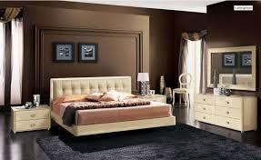 modern furniture bedroom sets nice bedroom furniture set king modern king size bedroom sets with