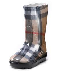 burberry rain boots page 5 boots price u0026 reviews 2017