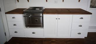 kitchen furniture white white tiny house kitchen cabinet base plan diy projects