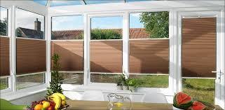 Blinds For Upvc French Doors - which blind upvc doors blinds 2go blog