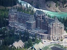 jasper hotels book jasper hotels in jasper national park 959 best alberta canada images on pinterest alberta canada