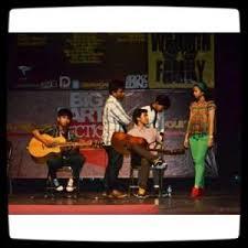 download mp3 gratis iwan fals bento download lagu mp3 terbaru iwan fals bento covered by m same 14 9