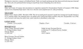 Resume Builder Uk Arresting Resume Clip Art Tags Resume Writer Online Easy Resume