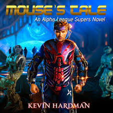 the hardman writing stylus new audiobook release mouse u0027s tale