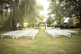 wedding venues in roanoke va wedding photographers in roanoke va boxtree vinton wedding s