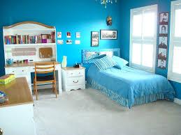 chambre bleu fille fille chambre bleu