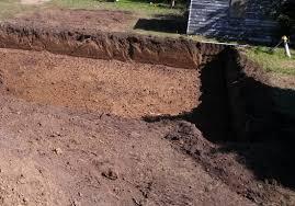 project gallery jody koch construction u0026 excavation inc