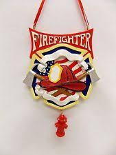 firefighter tools ebay
