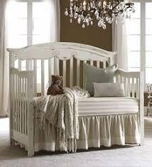 Matteo Crib Bedding Matteo Crib Bedding Set In Tat White Linen Cribbedding Cribsets