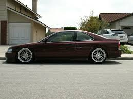 1997 honda accord 2 door coupe 49 best 5g accord images on honda accord ideas and jdm