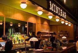 mini bar cuisine restaurant mini bar teatro lisbon