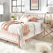 bedroom furniture free shipping online furniture sales with free shipping furniture stores online
