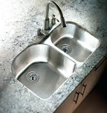 Undermount Kitchen Sink Stainless Steel Kohler Stainless Steel Kitchen Sinks Undermount Kitchen Sinks