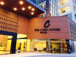 the cotai luxury design hotel tai bang bo booking com