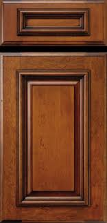 Unfinished Cabinet Doors And Drawer Fronts Applied Moulding Molding Solid Wood Cabinet Doors Finished Or
