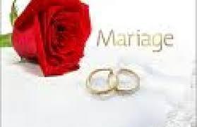 parodie chanson mariage mistral gagnant écrite à 25 ans le de satine
