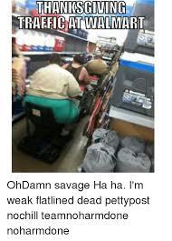 Walmart Memes - 25 best memes about walmart walmart memes