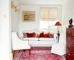 Size Of Rug For Living Room Everything You Need To Know About Area Rugs