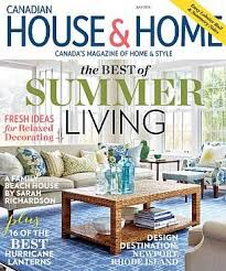 Home Design Magazines Canada 96 Best Top Magazine In Uk Images On Pinterest Magazine Covers