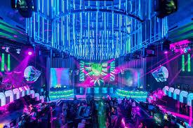 Renovation Kingdom Instagram Best Nightclub Renovation Icon Arts And Entertainment Best