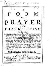 thanksgiving prayer forhanksgiving dinner catholic day