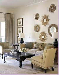 best tall wall decorating ideas contemporary interior design