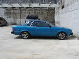 1982 Toyota Corolla Hatchback 44 Best Toyota Corolla Images On Pinterest Toyota Corolla