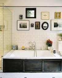 home interiors picture frames bathroom frames home interior design image 242247 on favim com