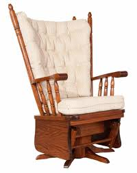Pottery Barn Rocking Chair Nursery Double Glider Nursery Pottery Barn Glider Overstock