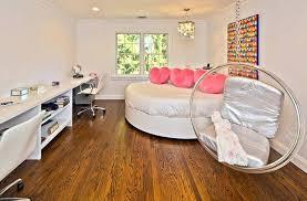 home design app cheats hanging chair for girls bedroom teen girls bedroom with bubble