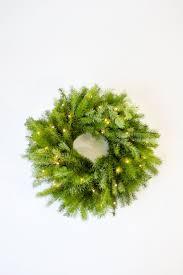 the 25 best fresh christmas wreaths ideas on pinterest diy
