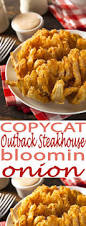 outback steakhouse thanksgiving hours top 25 best bloomin onion ideas on pinterest outback recipes