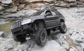 expedition jeep grand my build expedition rig 2003 wj 4 7 ho jeepforum com jeep
