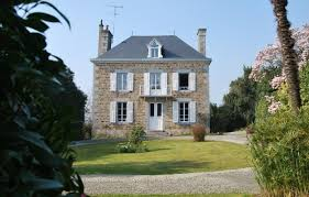 chambre hote manche chambres dhotes en manche basse normandie charme traditions