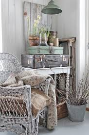 shabby chic vintage home decor vibeke design old u0026 new with patina vintage home decor u0026 finds