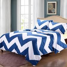 popular modern design duvet covers buy cheap modern design duvet