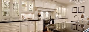 Kitchen Cabinet Makers Sydney Modern French Style Provincial Kitchens In Melbourne U0026 Sydney
