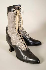 s quarter boots 186 best hello cinderella images on footwear