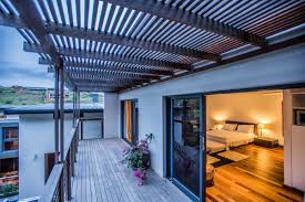 Studio Flat by Studio Flat Ironwood Way Simbithi Luxury Holiday Rentals