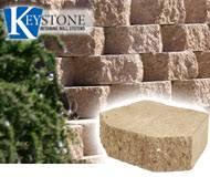 rcp block u0026 brick retaining wall u0026 freestanding landscape wall styles
