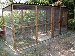 backyards terrific 55 diy chicken coop plans for free 15 modern